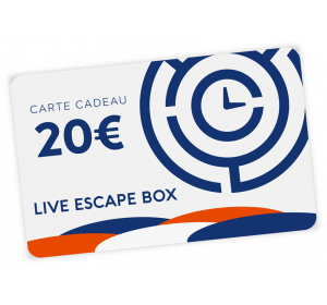 live-escape-box-e-carte-cadeau