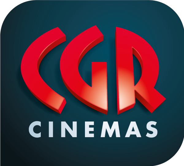 cgr-cinema-logo.png