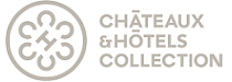 chateaux_et_hotels_collection.png
