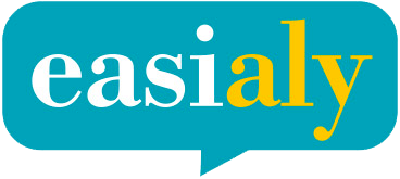 easialy-logo.png