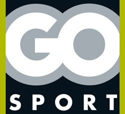 go-sport-250.png