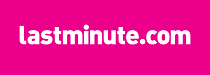 lastminute.png
