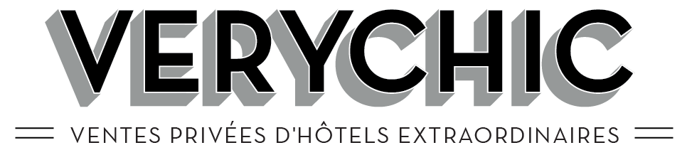 logo_verychic_fr.png