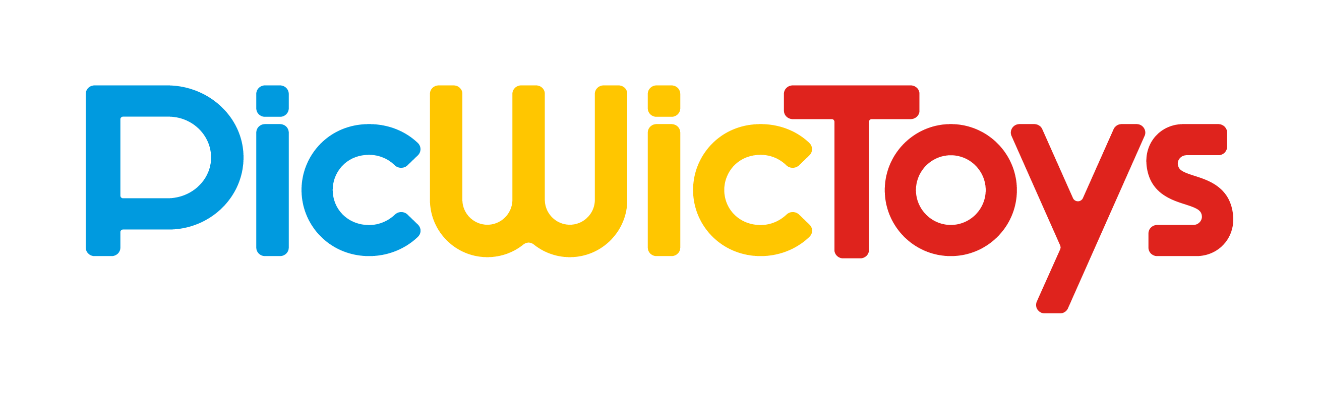 picwictoys-logo.png
