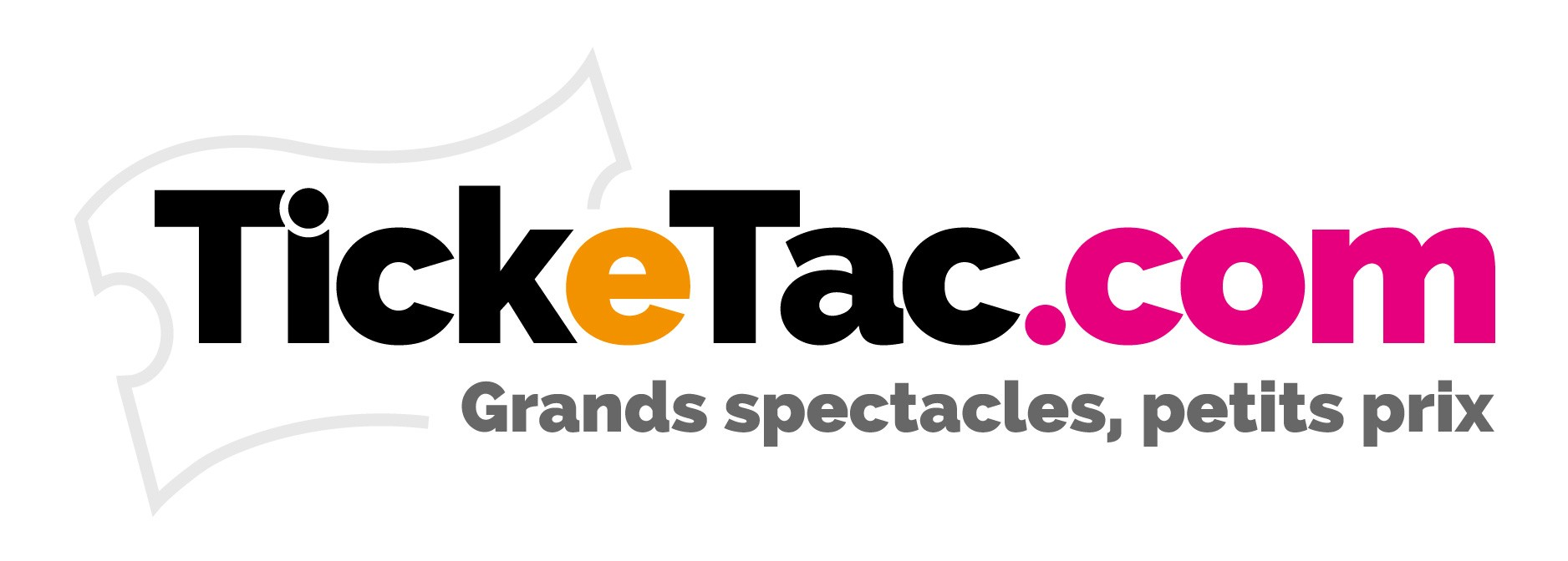 ticketac-logo.jpg