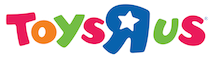 toysrus.png
